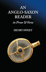 Goodwin Greek Grammar cover
